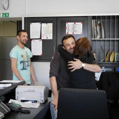Free Hugs Vienna 28 April 2014 063