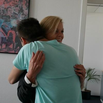 Free Hugs Vienna 28 April 2014 077