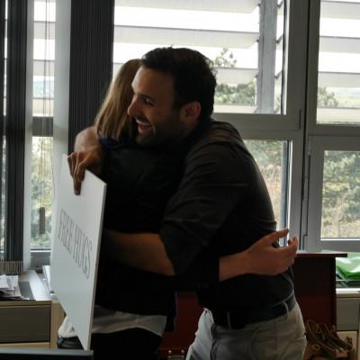 Free Hugs Vienna 28 April 2014 084