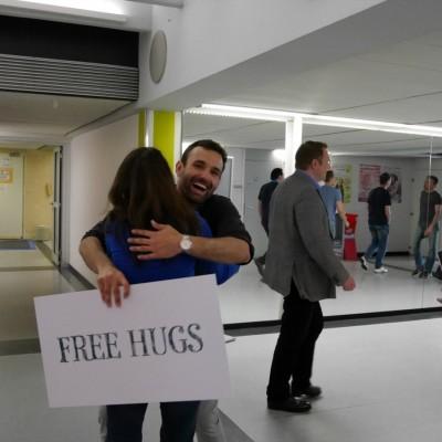 Free Hugs Vienna 28 April 2014 114