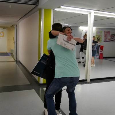 Free Hugs Vienna 28 April 2014 116