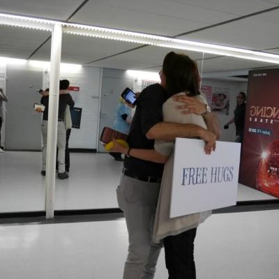 Free Hugs Vienna 28 April 2014 119