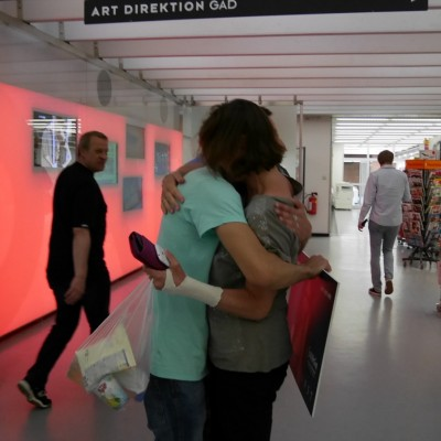 Free Hugs Vienna 28 April 2014 124