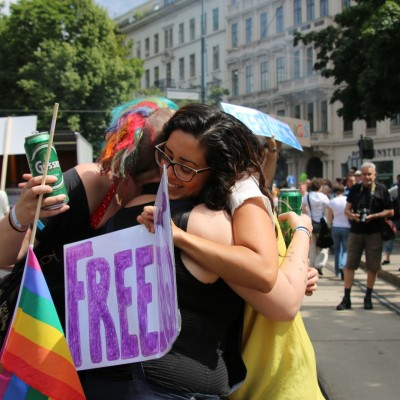 Free Hugs Vienna 14 June 2014 061