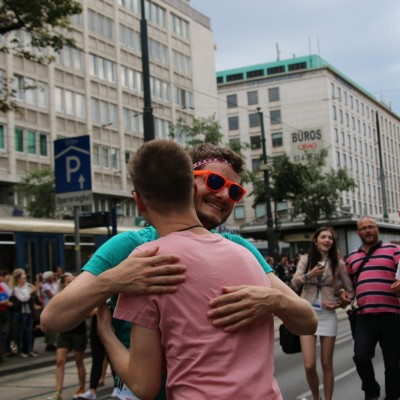 Free Hugs Vienna 14 June 2014 218