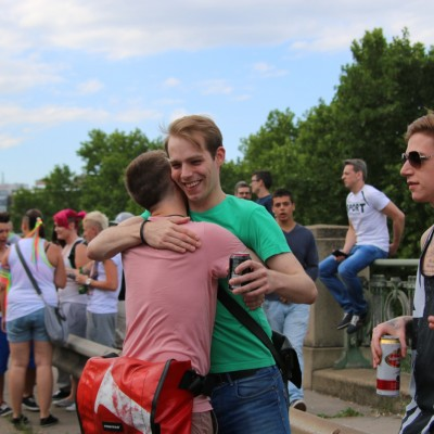 Free Hugs Vienna 14 June 2014 287