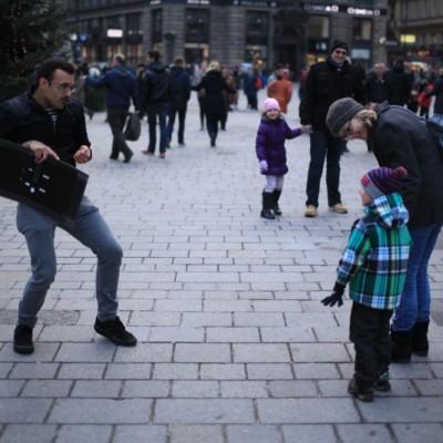 Free Hugs Vienna 23 November 2014  059