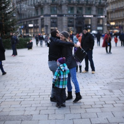 Free Hugs Vienna 23 November 2014  063