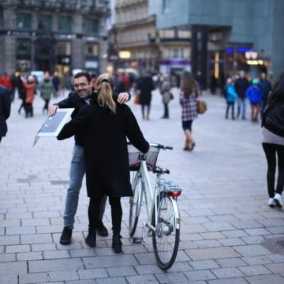 Free Hugs Vienna 23 November 2014  067