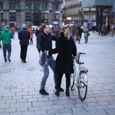 Free Hugs Vienna 23 November 2014  068