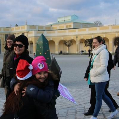 Free Hugs Vienna 21 December 2014  134