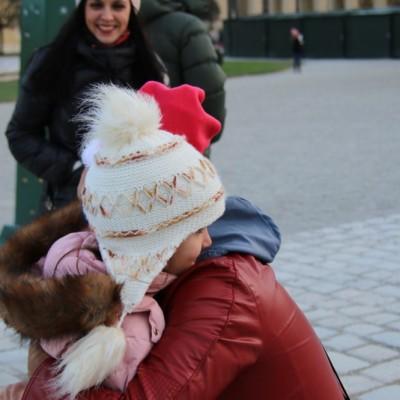 Free Hugs Vienna 21 December 2014  163