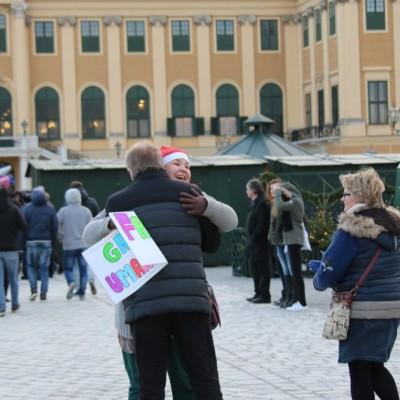 Free Hugs Vienna 21 December 2014  170