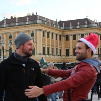Free Hugs Vienna 21 December 2014  173