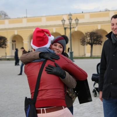 Free Hugs Vienna 21 December 2014  179