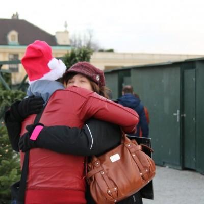 Free Hugs Vienna 21 December 2014  196