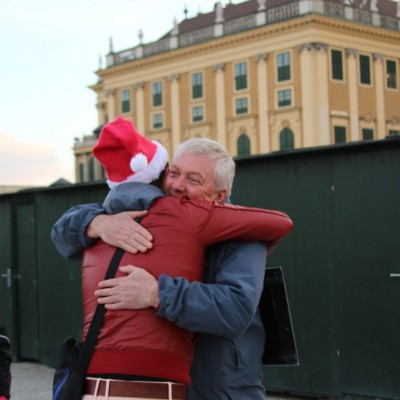 Free Hugs Vienna 21 December 2014  198