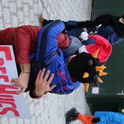 Free Hugs Vienna 21 December 2014  207