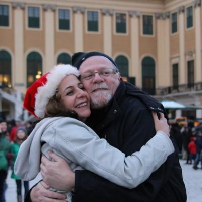 Free Hugs Vienna 21 December 2014  230