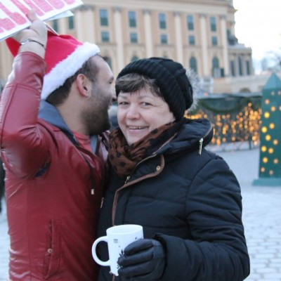 Free Hugs Vienna 21 December 2014  233