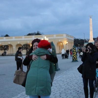 Free Hugs Vienna 21 December 2014  259