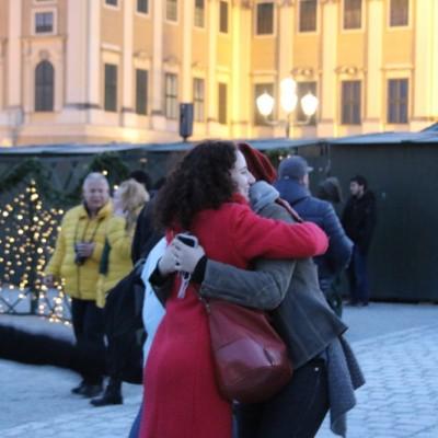 Free Hugs Vienna 21 December 2014  279