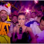 (9) Eurovision Song Contest 2018 - First Semi-Final - Live Stream - YouTube 2018-05-09 13-28-09