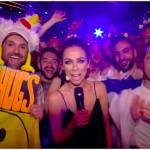 (9) Eurovision Song Contest 2018 - First Semi-Final - Live Stream - YouTube 2018-05-09 13-29-48