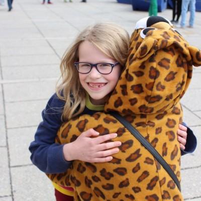 Free Hugs Vienna @ Global Free Hugs Day 02 May 2015 109