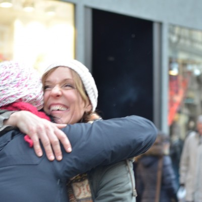 Free Hugs Vienna 07 December 2013 009