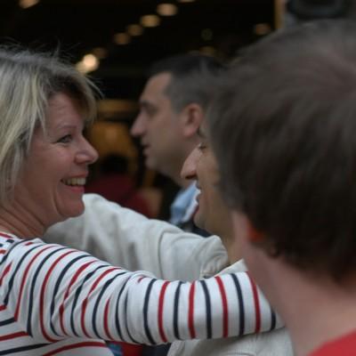 Free Hugs Vienna 20 April 2013 004