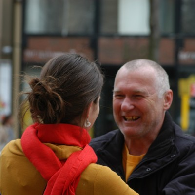 Free Hugs Vienna 20 April 2013 020
