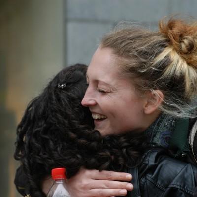 Free Hugs Vienna 20 April 2013 023
