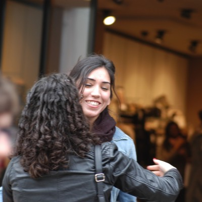 Free Hugs Vienna 20 April 2013 024