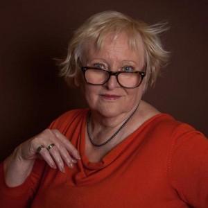 Hanni Flicker